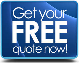 Free-Instant-Window-Cleaning-Quote
