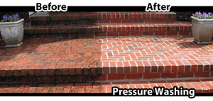 Oakville_Pressure_Washing