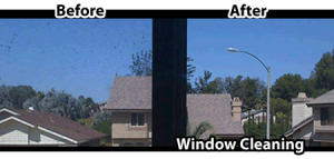 Oakville_Window_Cleaning